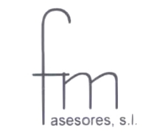 F.m. asesores